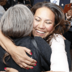 Texas Poised To Send Its First Two Latinas To Congress