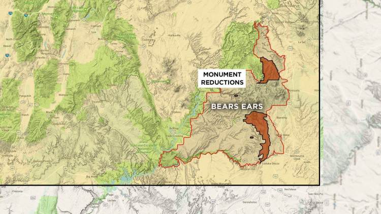 bears-ears-monument-reduction