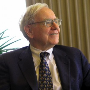 Warren-Buffett-Photo