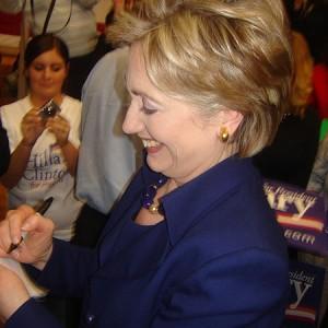 Hillary-Clinton-Smiling-Photo-by-Zammerman-300x300