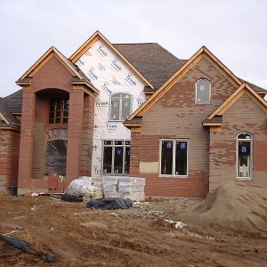McMansion-300x300