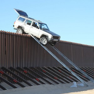 Illegal-Immigration-Border-Wall-Public-Domain-300x300