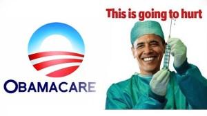 obamacare-hurt