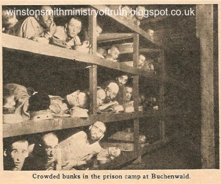 crowded-at-buchenwald
