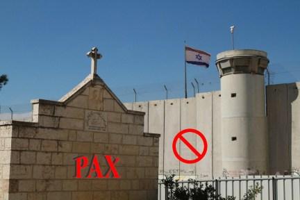 Israel_Wall-30a