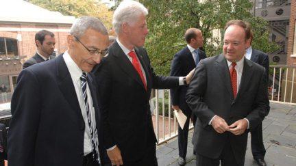 John_Podesta_Bill_Clinton_and_John_DeGioia-777x437 (1)