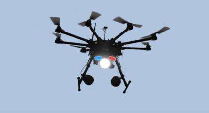 aptonomy_drone