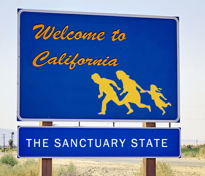 california_sanctuary1