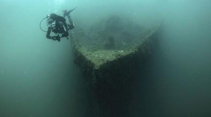 Atlantis ancient alloy