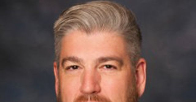 State Sen. Mark Moores Chosen as GOP Candidate for New Mexico Special Election