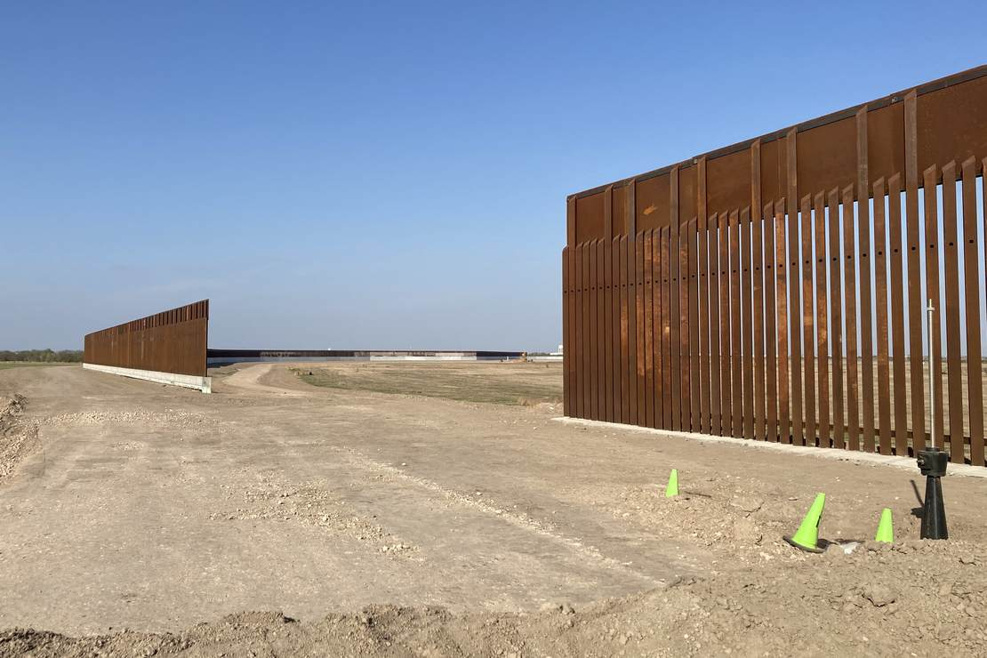 CBP Agent Speaks Out on Sexual Assaults, Deaths At Border – RedState