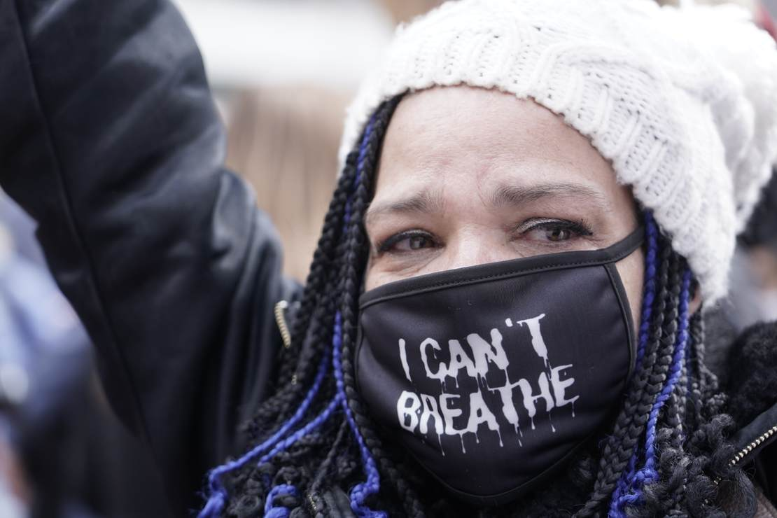 """""""This Isn't Justice; We Must Do More"""" Is The New Democrat Talking Point – RedState"""