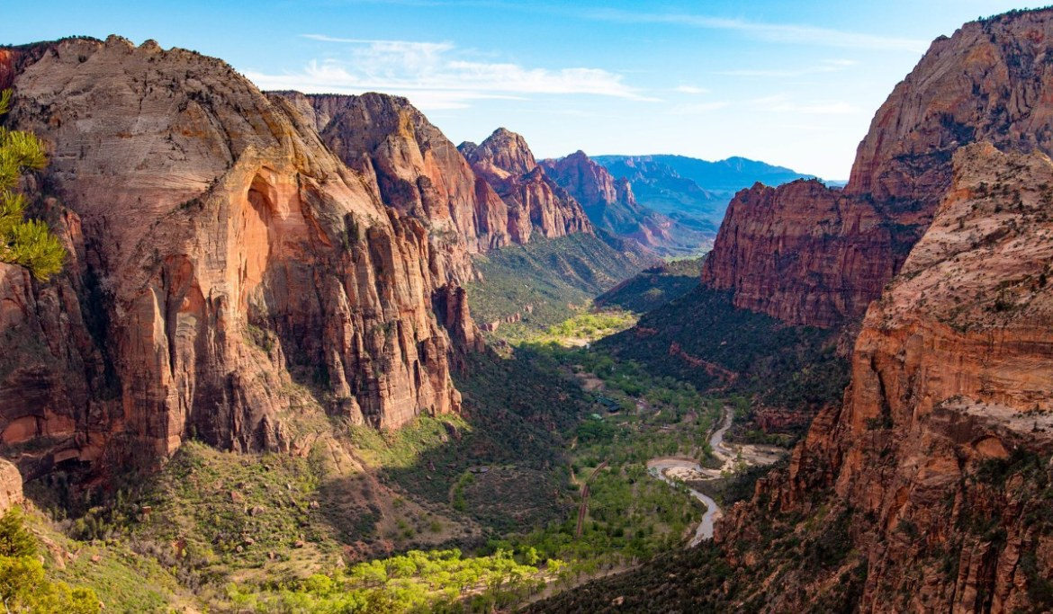National Parks as Reparations: A Bad Idea