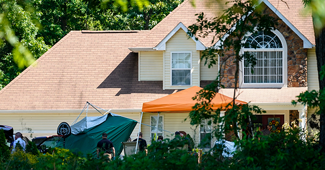 14 Shot, 2 Dead at House Party in Gun-Controlled New Jersey