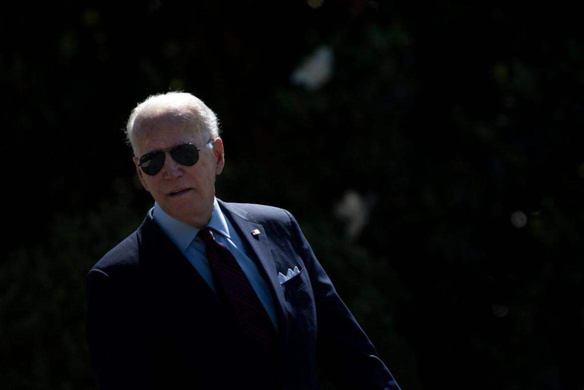 The People Behind Joe Biden's 'Fact Check' Team Have A History Of Lying To The American People