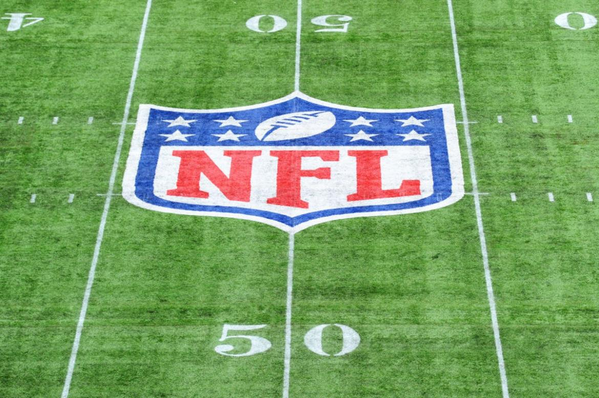 NFL Will Feature 'Black National Anthem' At All 'Tentpole' Events: Report