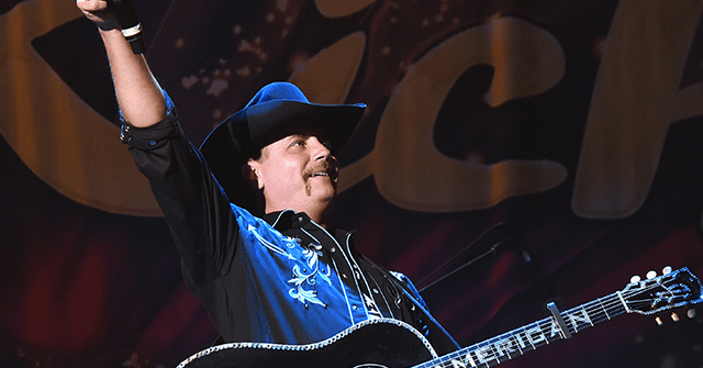 'Threat of Cancellation,' 'Step Deeper than' Cancel Culture, Silencing Conservative Country Music Artists