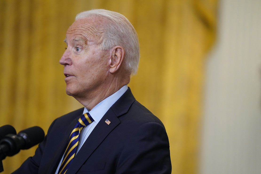 Big Problems With Some of the Afghan Evacuees Biden Got Out – RedState