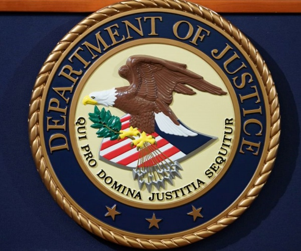 Justice Dept. Plans New Rules for Federal Monitors at Police Departments