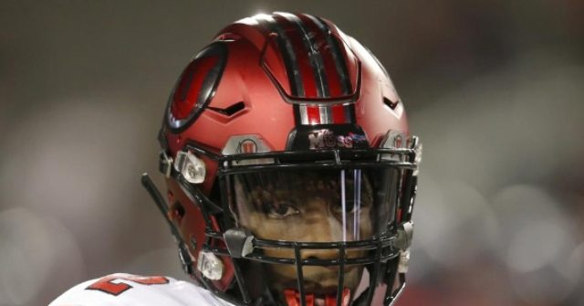 Utah football Player Killed in House Party Shooting