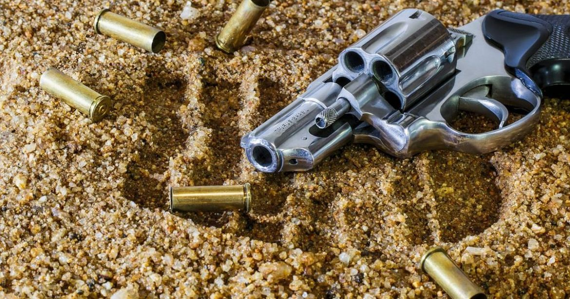 MA Court Finds Cops Didn't Have Probable Cause In Gun Search – Bearing Arms