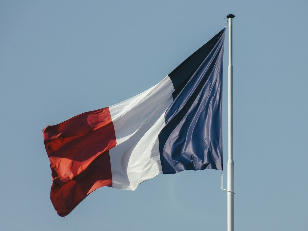Is This What Global Respect Looks Like? France Recalls Ambassadors From U.S.