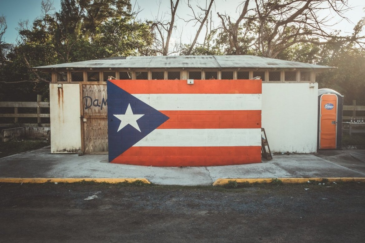Federal Court Expected To Address Constitutionality Of Vaccine Mandates In Puerto Rico Case