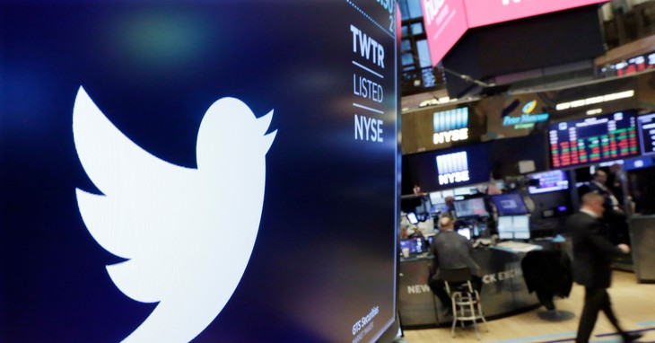 Twitter to Further Infantilize Users by Warning Them They're About to Engage in Heated Debate – RedState