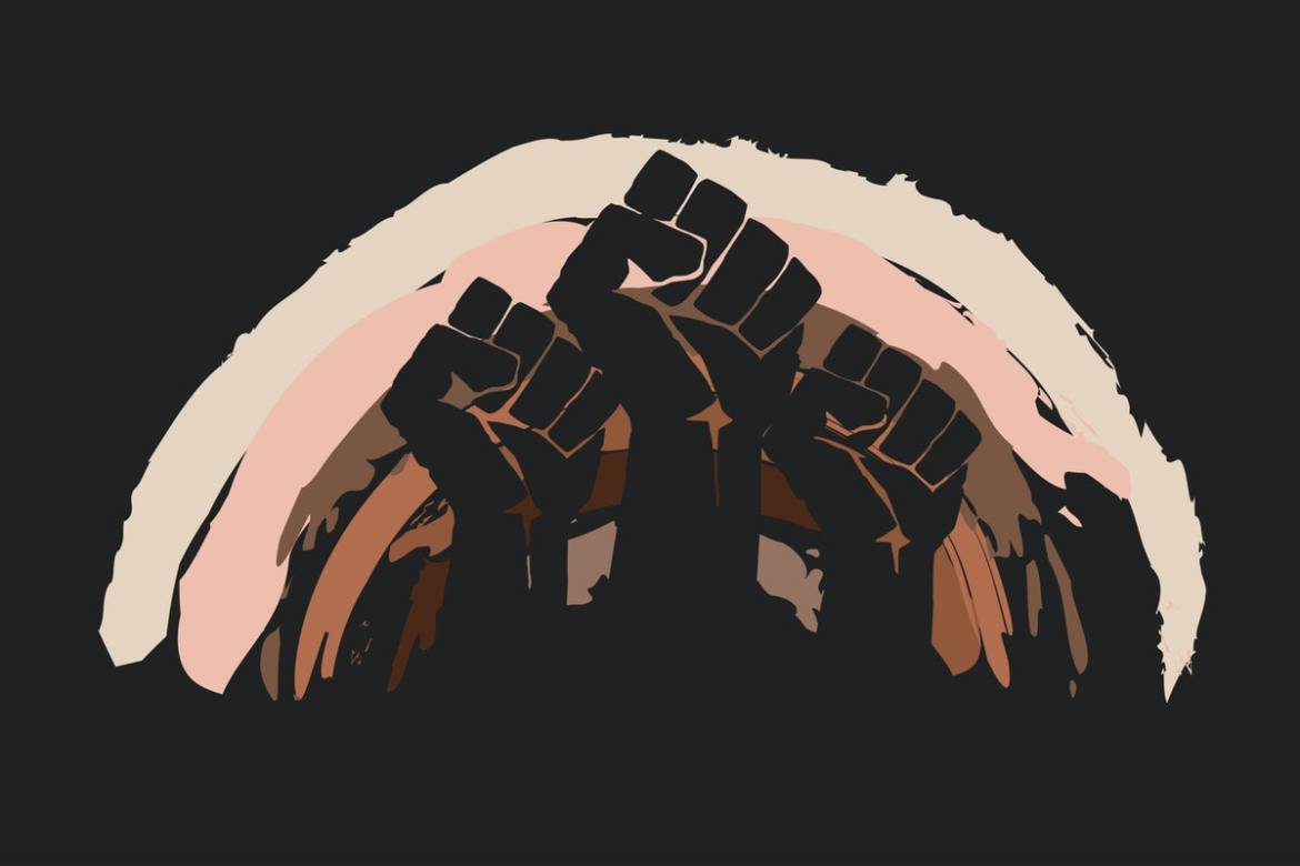 Black Lives Matter: A Movement Built On The Illusion Of Martyrdom