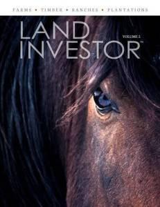 Land Investor volume 2