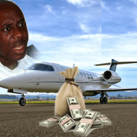 CNN: Amaechi's stashed $757Million (N80Billion),to be returned to Nigeria by Bancorp Bank,Minnesota,USA–CNN,Christiane Amanpour