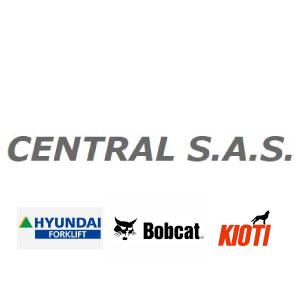 CENTRAL-SAS-RPMP-Repuestos-para-Maquinaria-Pesada.jpg