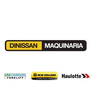 DINISSAN-MAQUINARIA-RPMP-Repuestos-para-Maquinaria-Pesada.jpg