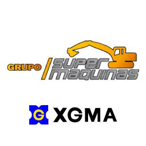 GRUPO-SUPER-MAQUINAS-RPMP-Repuestos-para-Maquinaria-Pesada-1.jpg