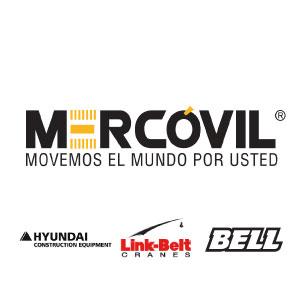 MERCOVIL-RPMP-Repuestos-para-Maquinaria-Pesada.jpg