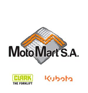 Moto-Mart-SA-RPMP-Repuestos-para-Maquinaria-Pesada-2.jpg
