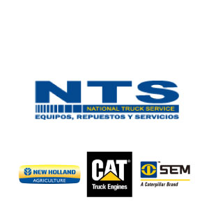 NTS-RPMP-Repuestos-para-Maquinaria-Pesada