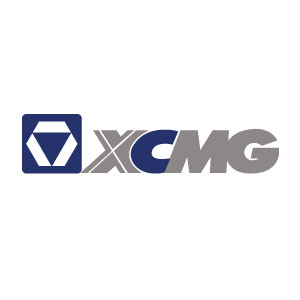 XCMG-RPMP-Repuestos-para-Maquinaria-Pesada-1.jpg