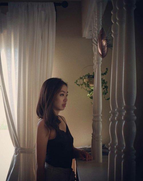 Natalie Mik