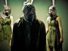 Last Shift   Repulsive Reviews   Horror Movies
