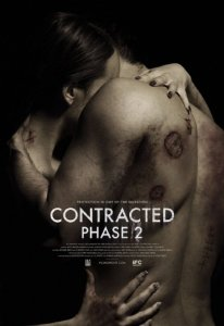 Contracted: Phase II | Repulsive Reviews | Horror Movies