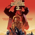 The Texas Chainsaw Massacre 2 | Repulsive Reviews | Horror Movies