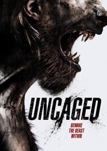 Uncaged | Repulsive Reviews | Horror Movies