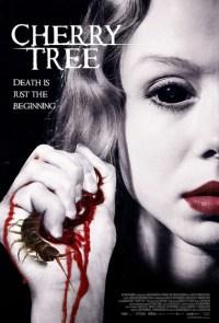 Cherry Tree | Repulsive Reviews | Horror Movies