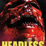 Headless | Repulsive Reviews | Horror Movies