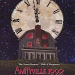 Amityville 1992: It's About Time | Repulsive Reviews | Horror Movies