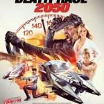 Death Race 2050 | Repulsive Reviews | Horror Movies
