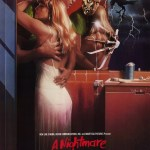 A Nightmare on Elm Street 2 | Repulsive Reviews | Horror Movies