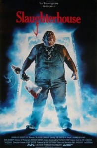 Slaughterhouse | Repulsive Reviews | Horror Movies