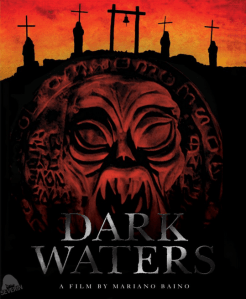 Dark Waters | Repulsive Reviews | Horror Movies